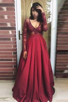 Zara Dresses Prom Evening Wedding