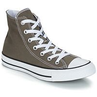 CONVERSE Chaussures, Sacs, Vetements, Montres, Accessoires-textile femme - Livraison Gratuite | Spartoo Converse All Star, Converse Chuck Taylor All Star, Style Personnel, Chuck Taylors, High Tops, Trainers, High Top Sneakers, Fashion Accessories, Bags