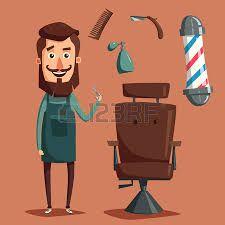 Abrir una barbería