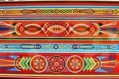 noviembre   2010   PUBLIBOLIVAR   Página 2 Arte Popular, Material Girls, Pinball, Still Life, Folk Art, Lettering, Texture, Illustration, Picnic