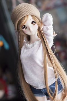 smart doll - Google Search