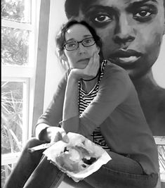 Shelley Anne Graham - Artyli.com Contemporary African Art, Contemporary Artists, Anne Graham, Human Emotions, Mixed Media Artists, Teaching Art, Limited Edition Prints, Artist At Work, Online Art
