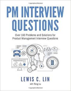 PM Interview Workbook: Over 160 Problems and Solutions for Product Management Interview Questions Reading Time, Reading Lists, Management Interview Questions, Good Books, Books To Read, Thriller Books, Book Memes, Problem And Solution, Books Online