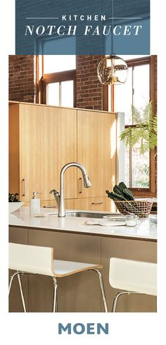 125 best kitchen images in 2019 kitchen ideas home remodeling rh pinterest com