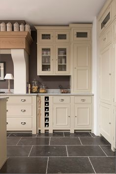 Chichester kitchen #neptune #kitchens www.neptune.com