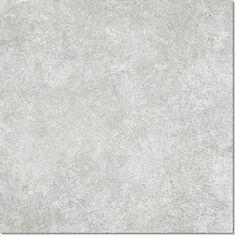 Kolekcja Cover - płytki podłogowe Cover Acero Lapp. Rett. 75x75