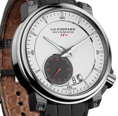 Chopard L.U.C 8HF
