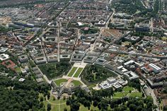 karlsruhe - Google Search City From Above, Consulting Firms, City Photo, Earth, Activities, Architecture, Cities, Google Search, Amazing