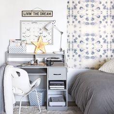 Dormify Dream On Room // shop dormify.com to get this look