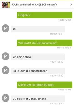 """Scheißemann"" 31 eBay-Kleinanzeigen-Screenshots, bei denen du erst lachen und dann weinen musst Fails, Funny Memes, Pasta, Lol, Humor, Deep, Facebook, Crying, Laughing"
