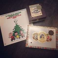 Look no further for the #bestgiftever  LeucadiaSound.com cigar box speakers for everyone on your nice list!