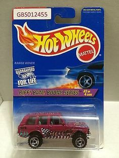 - Mattel Hot Wheels Stock Car - 1998 First Editions Custom Hot Wheels, Hot Wheels Cars, Mattel, Matchbox Cars, Car Humor, The Collector, Corvette, Peugeot, Vintage Toys