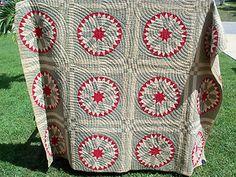 Fußboden Modern Quilt ~ Migration quilt by yara greuter 2015 the modern quilt guild
