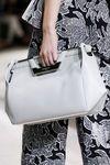 Tasche von Balenciaga, Runway Frühjahr/Sommer 2014