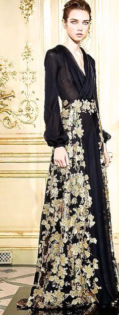 The Gown Boutique: Rami al Ali