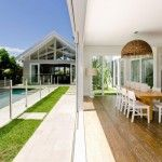 Southport Residence by BGD Architects 06