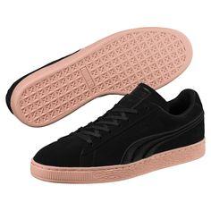 Sneakers En Shoes Afbeeldingen Pumas Van 57 Shoes Workout Beste qUtxBUwz