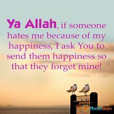 AMEEN! Quran Quotes Inspirational, Spiritual Quotes, Positive Quotes, Motivational Quotes, Allah Quotes, Muslim Quotes, Islamic Quotes, Islamic Dua, Alhamdulillah