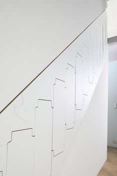 Best Klapster The Folding Staircase For Efficient Use Of 400 x 300