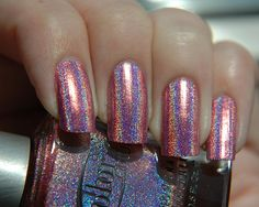 201305_color_club_miss_bliss_1