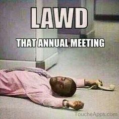 Overcome with emotion! Hahaha Hahaha, Jw Humor, Annual Meeting, Jehovah's Witnesses, Gods Love, Funny Things, Funny Stuff, Sayings, Memes