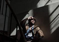 Photo Keffer - Portraits