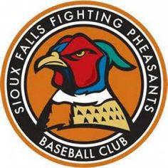 Sioux Falls Pheasants