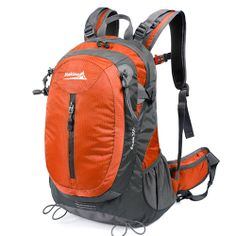 discount best hiking backpacks, outdoor gear , -.read more if you ...