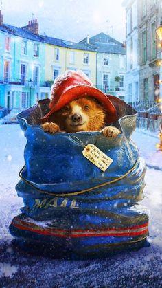 Bear Pictures, Bear Pics, Cross Stitch Fairy, Paddington Bear, Brown Bear, Trees To Plant, Plush, Wallpaper, Disney
