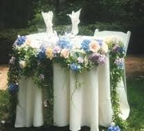Image result for real flower garlands