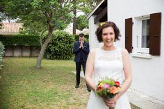 N.Bellon Filmmaker & Photographer - Wedding C et W Oleron - Ile de Ré-32