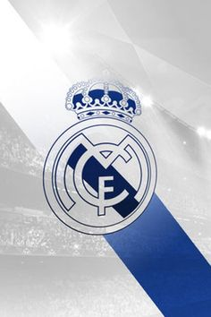 Real Madrid HALA MADRID!!