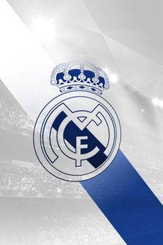 Real Madrid:)