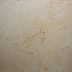 Faux Painting Ideas - Aged Cracked Plaster        Faux Finished Painting Idea - Aged Cracked Plaster over Custom Skip Trowel Texture.