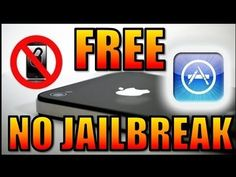 iOS 9.2/9.3/9.2.1/9.1 Get PAID Apps/Games FREE (NO Jailbreak) on ANY iPh...
