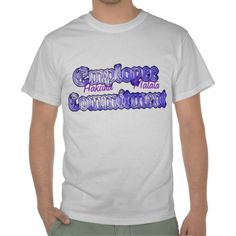Cool Employee commitment Hakuna Matata tshirt