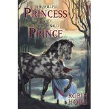 A fun book by Robin Hobb. It is well worth the read but has none of the characters in it from the assassin series.
