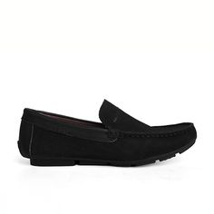 Giày GEOX nam hàng hiệu cao cấp nhất hiện nay chỉ có tại thoitrang79 . Chất liệu da lộn, kiểu dáng mới mẻ hợp thời trang theo xu hướng hiện đại nhất hiện nay. Gọi 0977 888818 để đặt hàng. Free ship tận nhà toàn quốc.