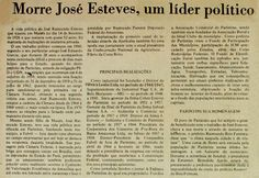 Jornal A Crítica 24/01/01978