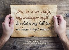 (15) Mai Ige Picture Quotes, Bible, Inspirational Quotes, Teacher, Christian, God, Funny, Pictures, Biblia