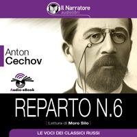 http://www.ilnarratore.com/prodotti/idx/2239/Anton-Cechov---Reparto-N6-Audio-eBook.html