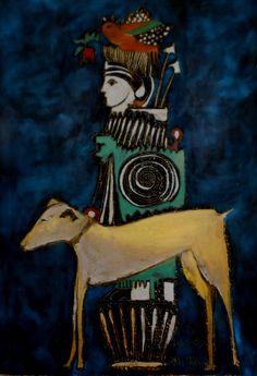 Original painting for sale (70x100, oil colour on paper, 2020) Original Paintings For Sale, My World, Oil, Colour, The Originals, Paper, Color, Colors, Butter