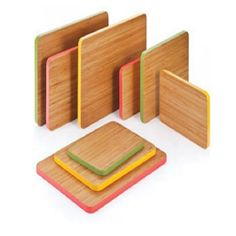 Customized Bamboo Cutting Board With Colorful Painting Edage - Buy Bamboo Cutting Board Product on Alibaba.com Bamboo Board, Bamboo Cutting Board, Cutting Boards, Chopping Boards, Wood Cutting, Holiday Gift Guide, Holiday Gifts, Holiday Ideas, Kitchen Items