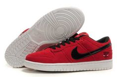 1d9b66268e0993 An item from Buyshoesclothing.org  I added this item to Fashiolista Nike  Air Max · Nike Air Max TrainersRetro ...