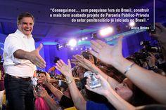 Quero andar na rua sem sentir medo. #ParaMudarOBrasil #AecioNeves #eleicoes2014 http://odia.ig.com.br/noticia/rio-de-janeiro/2013-07-14/presidio-privado-e-sucesso.html