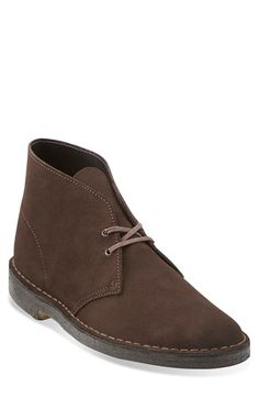 Paul Smith Men's Navy Suede 'Morgan' Desert Boots Side | Men desert boots |  Pinterest | Shops, Boots and Deserts