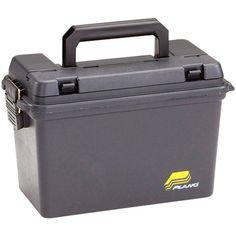 Condition 1 100759 40 Hard Rifle Case Black Misc Black Wallet