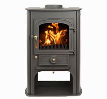 Clearview Solution 400 at The Stove Room Manchester, Cheshire & the North West Wood, Stove, Wood Burning, Stove Parts, Panel Siding, Wood Burning Stove, Clearview Stoves, Convection Stove, Wood Stove