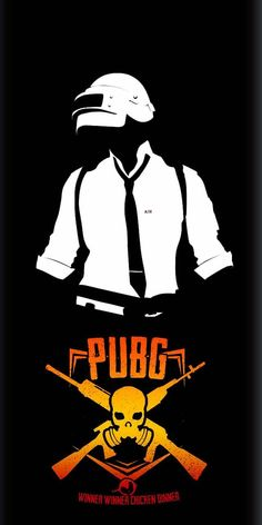 Pubg Wallpaper for pubg lovers Horror Wallpapers Hd, Hd Dark Wallpapers, Wallpaper Images Hd, Joker Wallpapers, Scenery Wallpaper, Joker Iphone Wallpaper, Phone Wallpaper For Men, Watercolor Wallpaper Iphone, Cartoon Wallpaper Hd