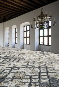 Carpets Clubhouses And Hotels On Pinterest